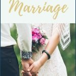 God's Design for Marriage