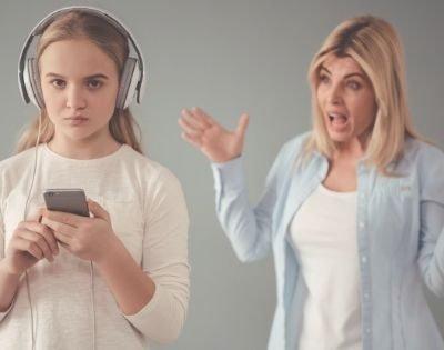 Praying for a Rebellious Teenager: 15 Teenage Prayer Ideas