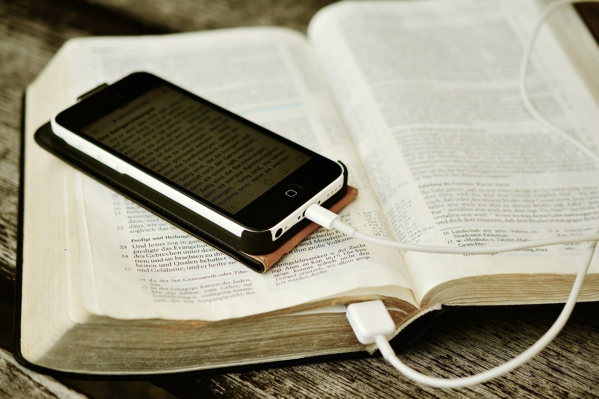 Why Internet Evangelism Needs to Be a Church Priority