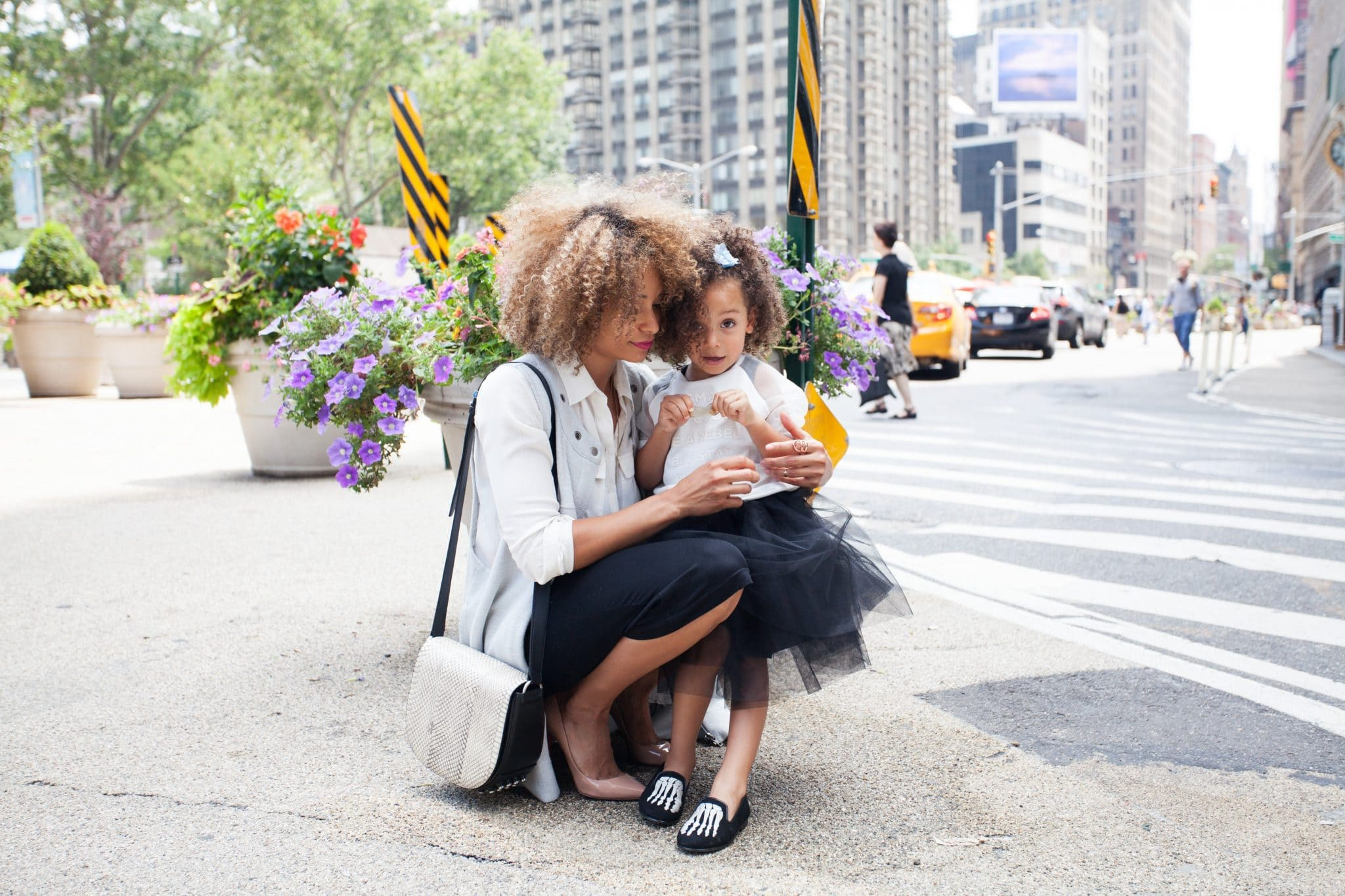 How to Be a Good Mom: A Biblical Perspective