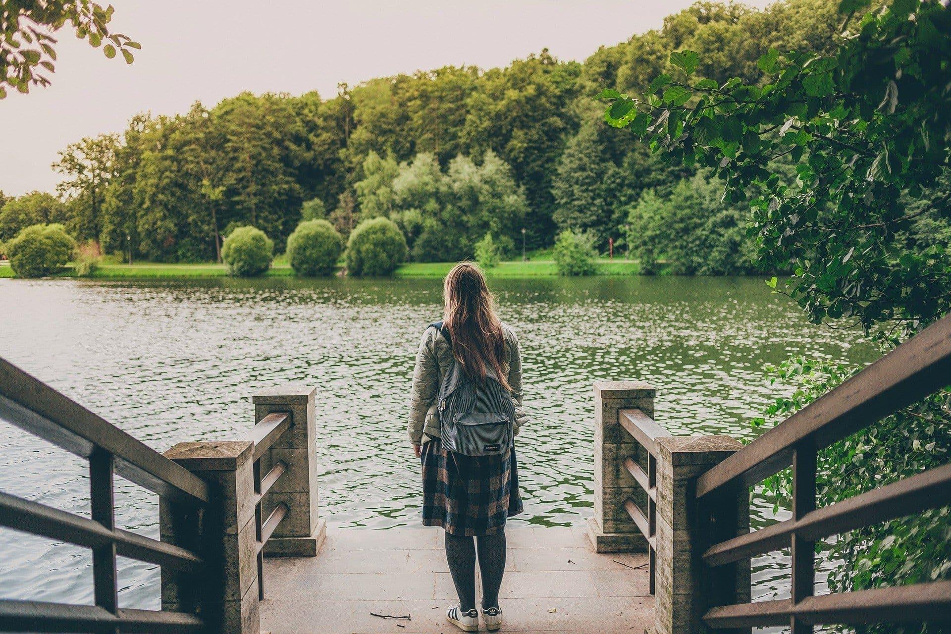 7 Ways to Improve Spiritual Health in 2019