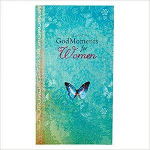 short devotionals for women