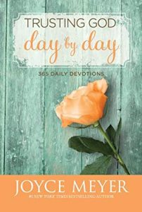 365 devotionals for young women