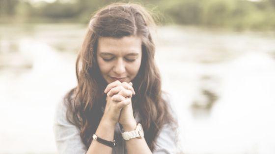 spiritual benefits of fasting