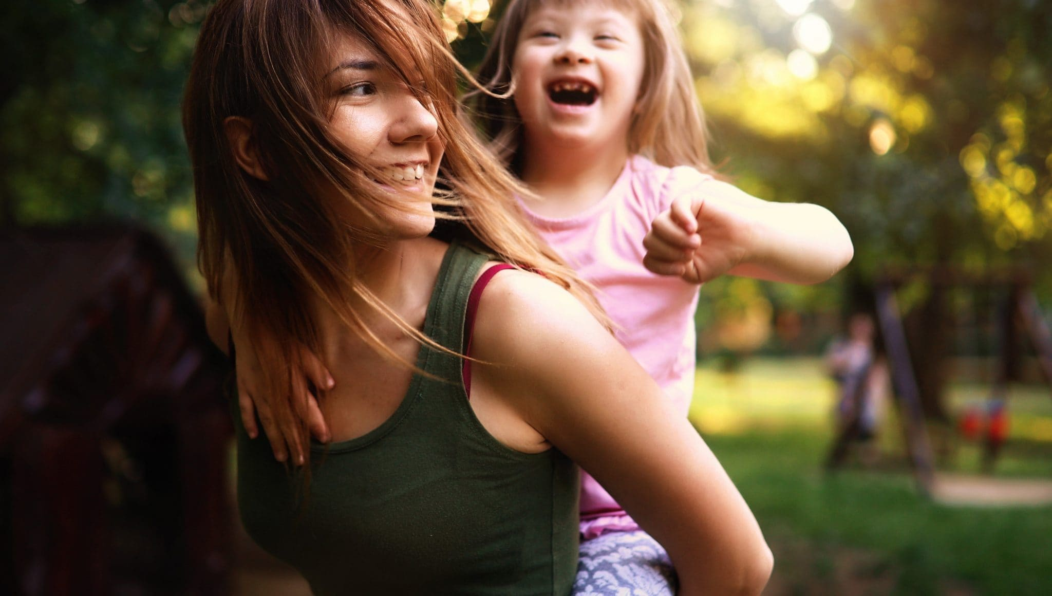 4 Ways To Battle Special Needs Parent Isolation as a Christian