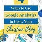 diving into google analytics