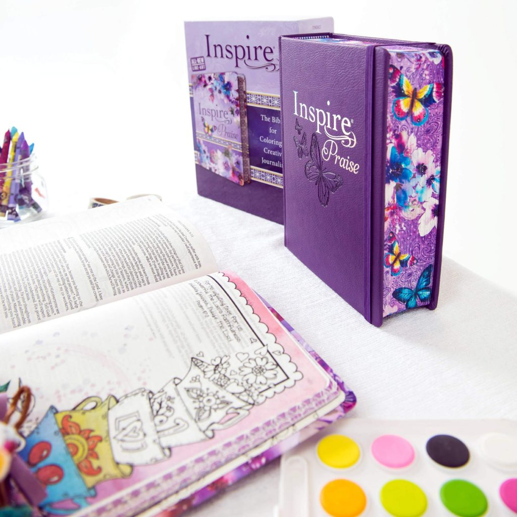 bible gifts