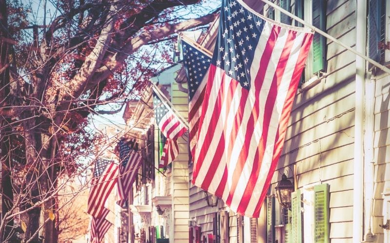 Thanking Veterans for Their Service: An Important Act of Gratitude