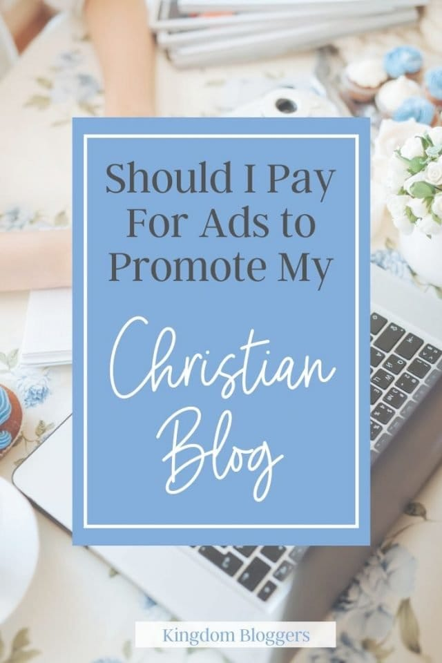 pay for ads