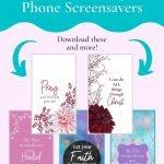 scripture phone wallpaper