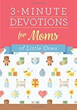 devotions for moms pocket book
