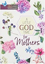 a little God time for mothers devotional book