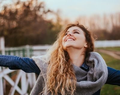 23 Uplifting and Powerful Bible Verses about Joy