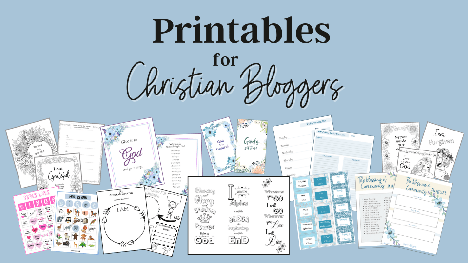 Printables-for-Christian-Bloggers-2