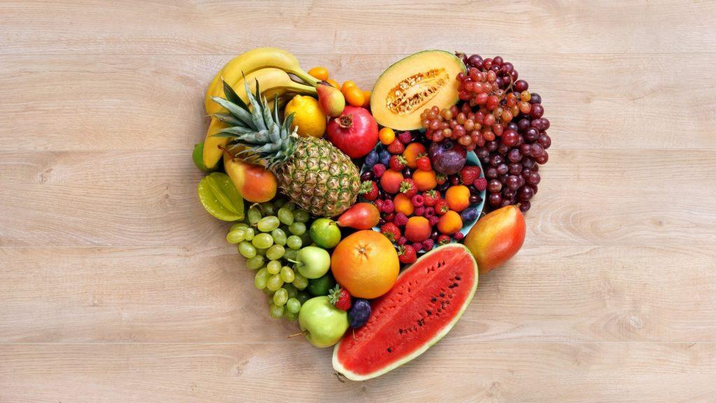 basket-of-fruit