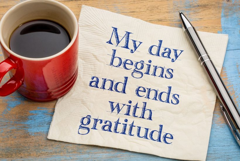 coffee-and-a-note-that-says-My-Day-begins-and-Ends-with-Gratitude