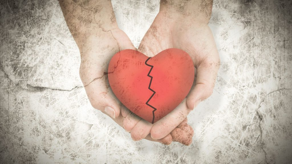 A-Broken-Heart-in-the-palm-of-hands
