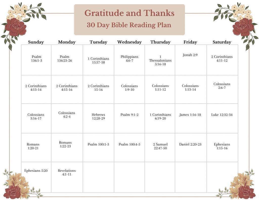 30-Days-of-Gratitude-Bible-Reading-Plan