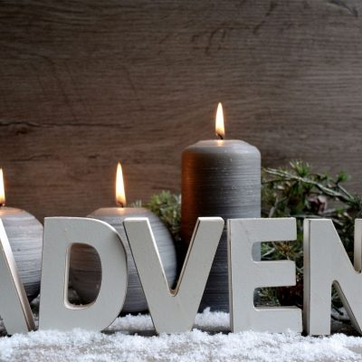 28 Advent Bible Verses to Prepare Your Heart for Jesus