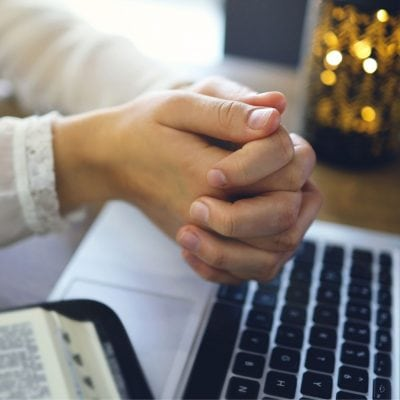 75 + Inspiring Christian Blogs to Follow in 2021