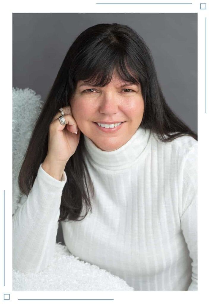Susan L Davis